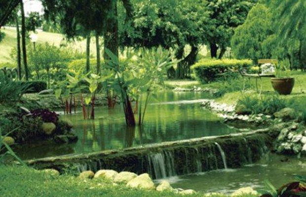 фото Pung-Waan Resort Kwai Noi Kanchanaburi 488613528