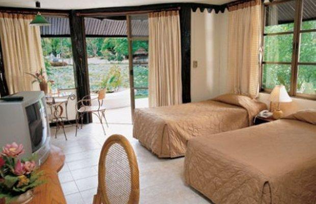 фото Pung-Waan Resort Kwai Noi Kanchanaburi 488613536