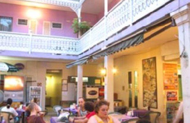 фото Sawasdee Bangkok Inn 488614027