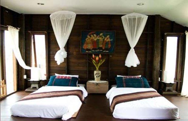 фото Jasmine Hills Lodge 488617021