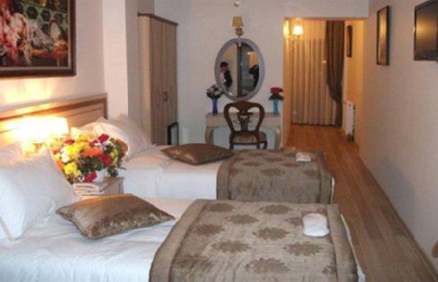 фото Отель Sultan Palace 488618307