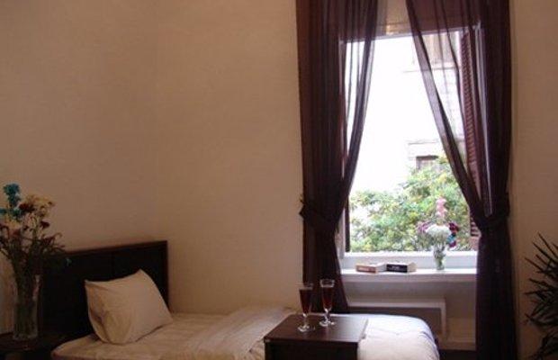 фото Hotel Royal 488619124