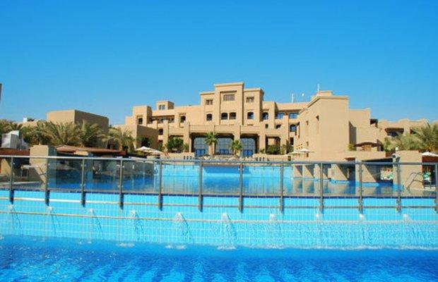 фото Holiday Inn Resort Dead Sea 488620297