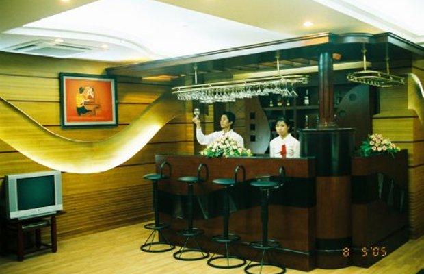 фото Camela Hotel & Resort 488627300