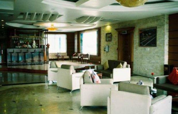 фото Camela Hotel & Resort 488627301