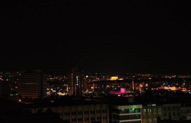 фото Capital Hotel City Center 488633272