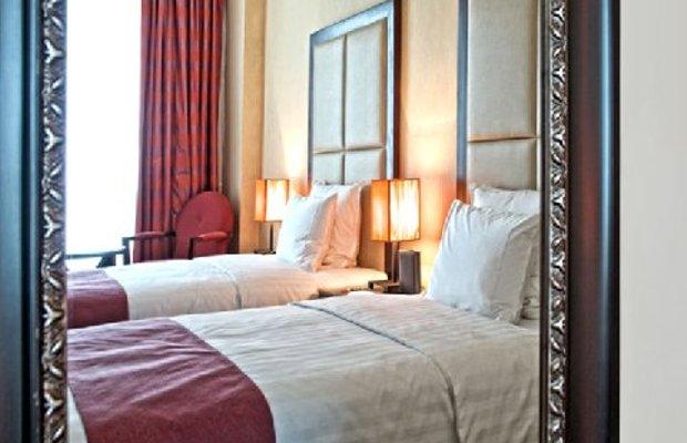 фото Merwebhotel Central Doha 488634893
