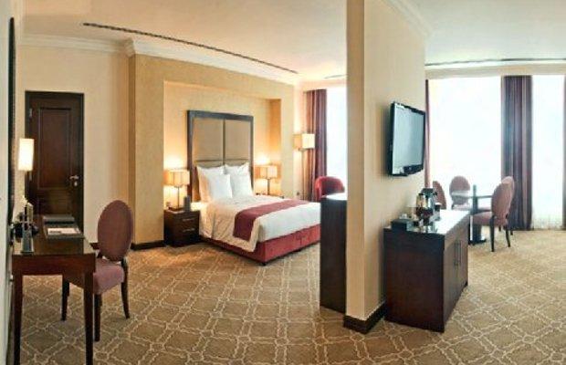 фото Merwebhotel Central Doha 488634894