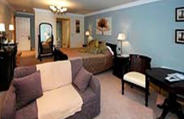 фото Darby O Gills Hotel 488635195
