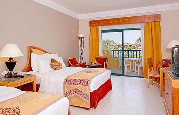 фото Marriott Taba Heights Red Sea Resort 488639300