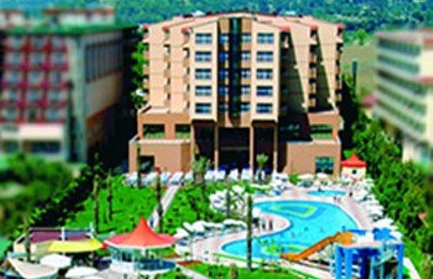 фото Hotel Stella Beach 488641173