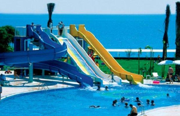 фото Hotel Stella Beach 488641177