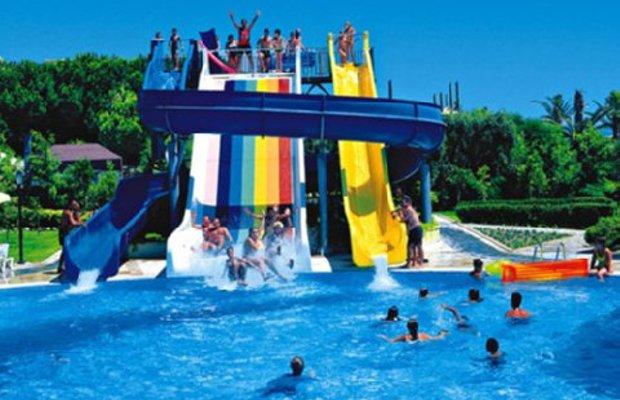 фото Hotel Stella Beach 488641178