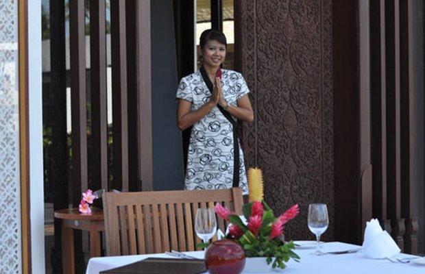 фото Jw Marriott Khao Lak Resort & Spa 488641635