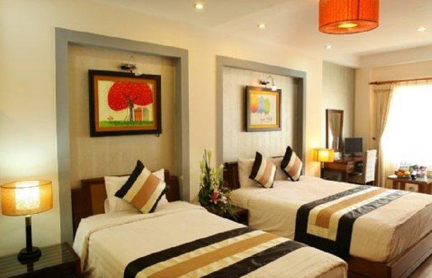 фото Splendid Star Grand Hotel 488642231