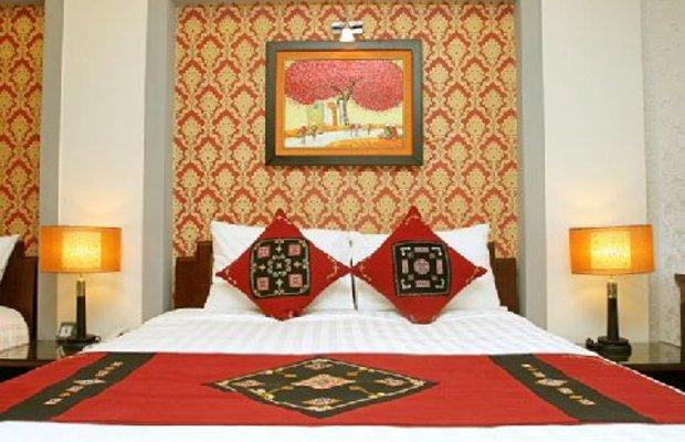фото Splendid Star Grand Hotel 488642233