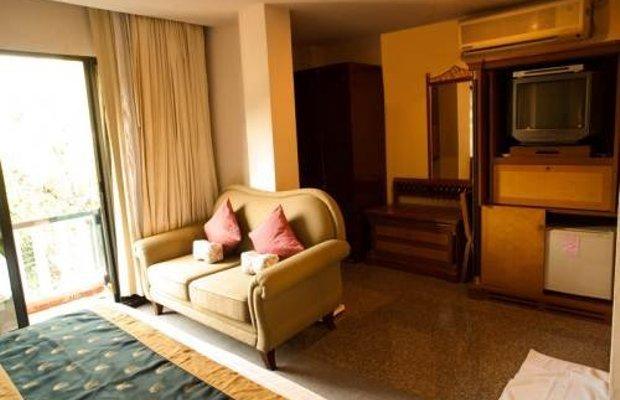 фото Diamond City Hotel 488643372