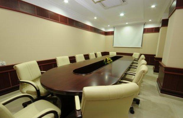 фото La Villa Palace Hotel 488649849