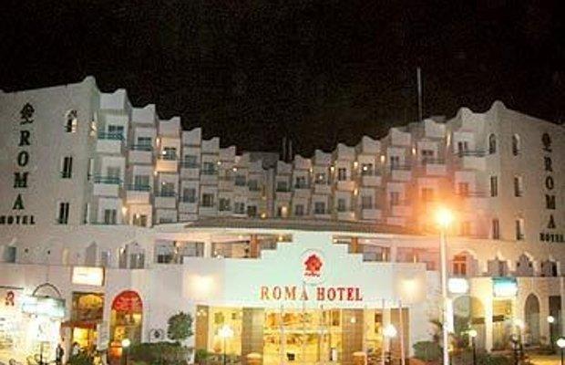 фото Roma Hotel Hurghada 488653665