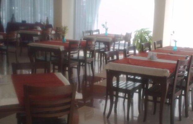 фото Sinemis Hotel 488657246