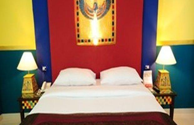 фото The Egypt Boutique Hotel 488661327