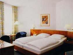The most popular Erfurt hotels