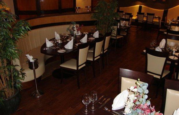 фото Ard Ri House Hotel 488668953