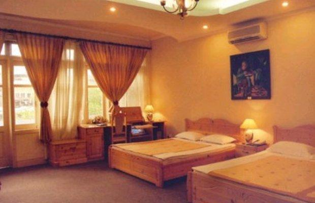 фото Hanoi Pacific Hotel 488673200