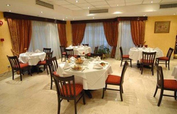 фото Gawharet Al-Ahram Hotel (Formerly Husa Pyramids) 488673987
