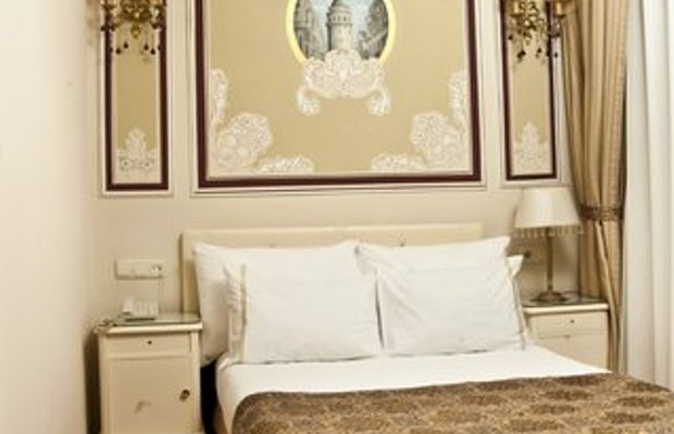 фото Asmali Hotel 488676390