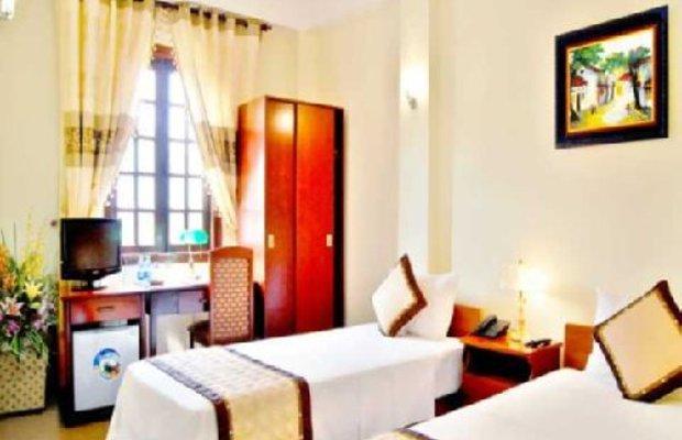 фото Bao Khanh Hotel 488687543