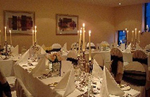 фото Gallaghers Hotel 488689357
