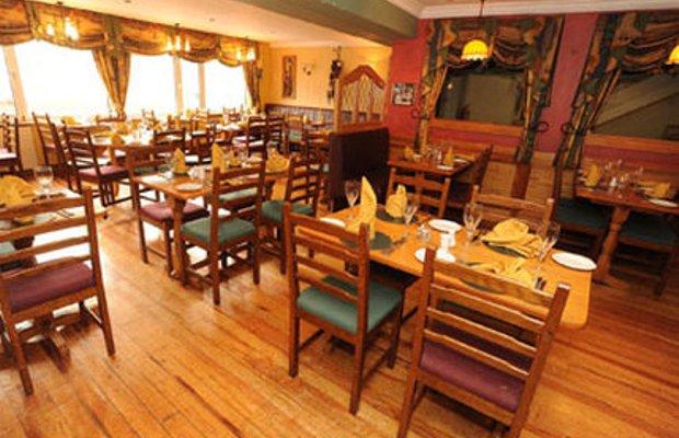 фото Failte Hotel Killarney 488689739