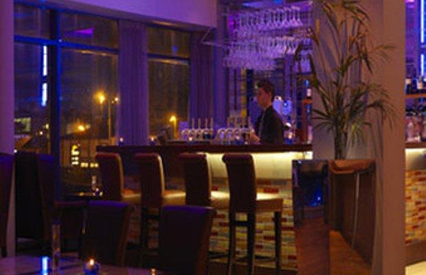 фото Absolute Hotel Limerick 488690257