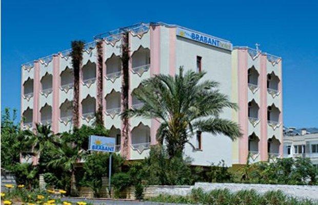 фото Seven Stars Exclusive Hotel 488692464