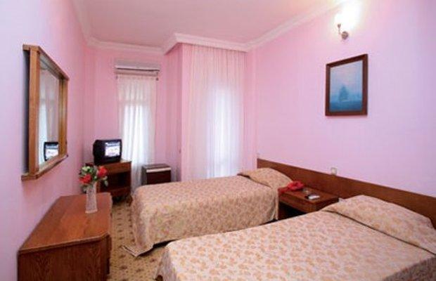фото Seven Stars Exclusive Hotel 488692466