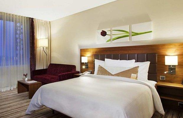 фото Hilton Garden Inn Konya 488695268