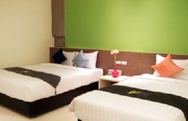 фото Hotel Link Makkasan 488696679