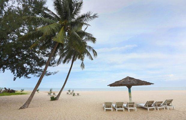 фото Beach Garden Hotel Hua Hin/Cha Am 488704155