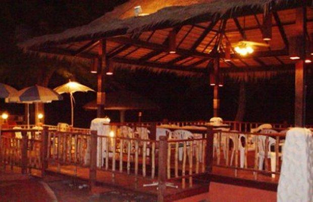 фото Beach Garden Hotel Hua Hin/Cha Am 488704160