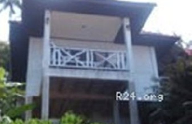фото Hi Coral Cove Bungalow - Snorkeling Point 488706781