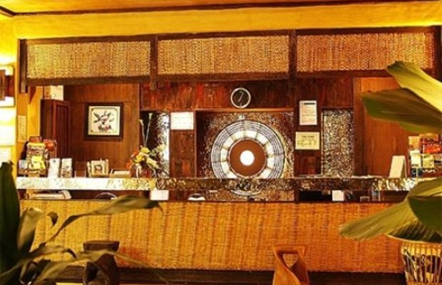 фото The Spa Koh Chang Resort 488708253