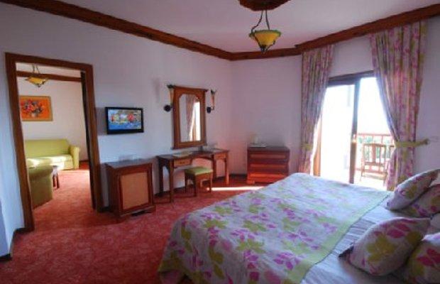 фото Letoonia Golf Resort 488715437