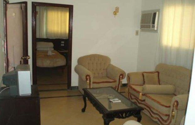 фото SAMADAI HOTEL 488720240