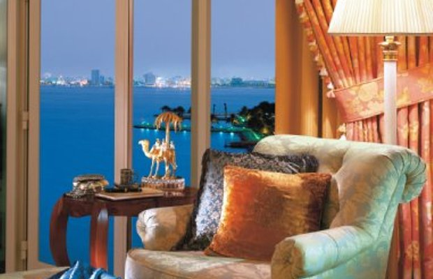 фото Four Seasons Doha 488721036