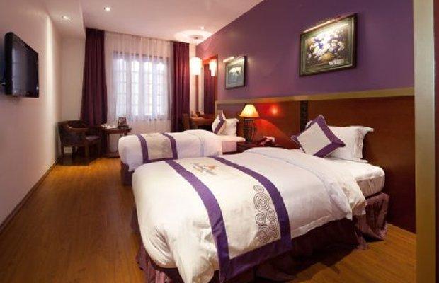 фото Aranya Hotel 488726618