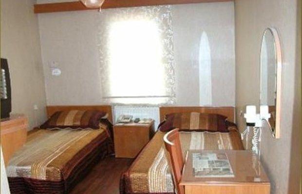 фото Ugurlu Hotel 488730135