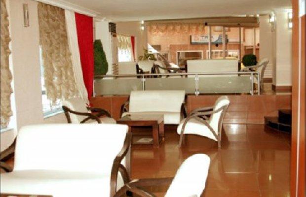 фото Antalya Madi Hotel 488731918