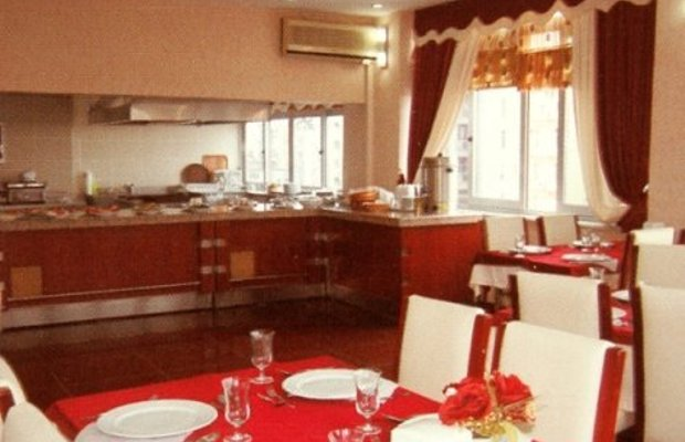фото Antalya Madi Hotel 488731924