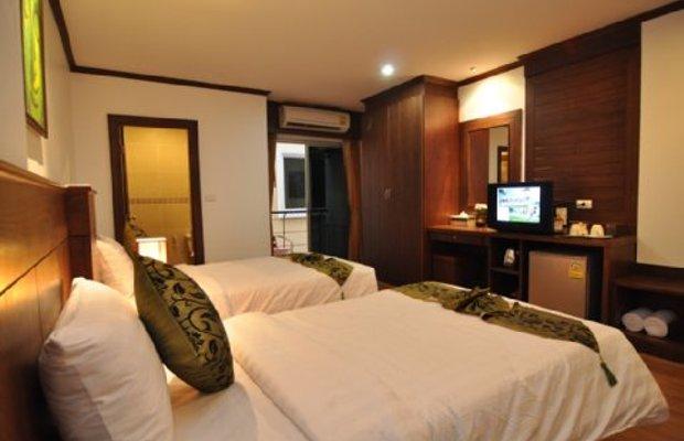 фото Hemingway`s Hotel 488740797
